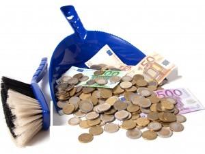 geld-1-300x225