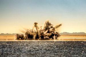 explosie-bodac