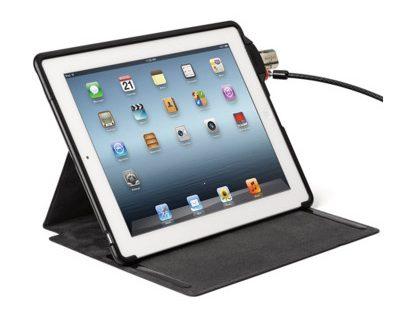 iPad verhuur