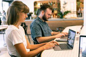 online marketing haarlem