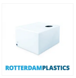 rotterdamplastics.nl